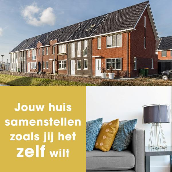 Carte Blanche Veenendaal